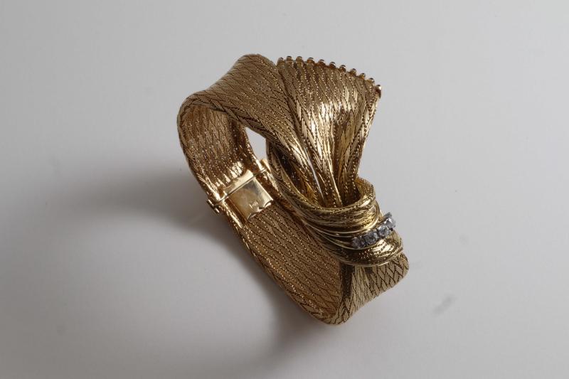 Anni'50 2a Bracciale Milano Jewels_2