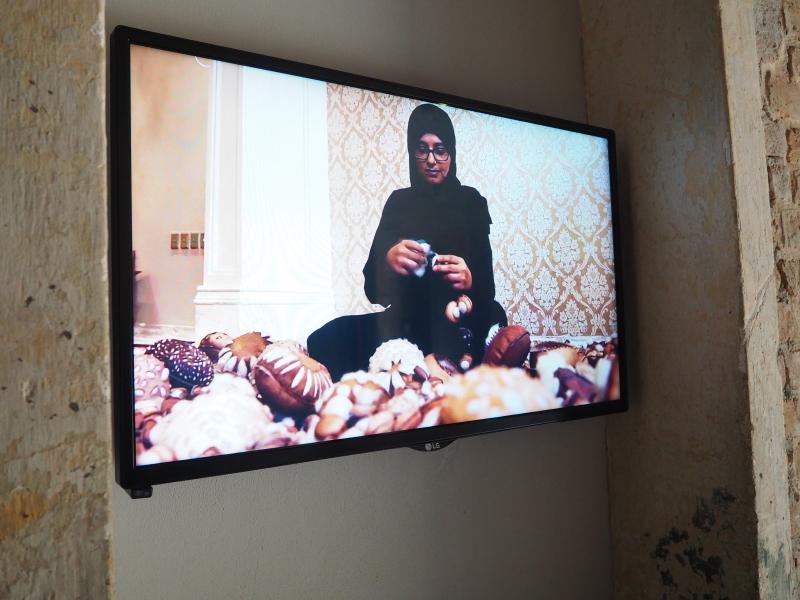 Zahrah Al-Ghamdi_AfterIllusion_VeniceArtBiennale_byAnnaBattista (48)