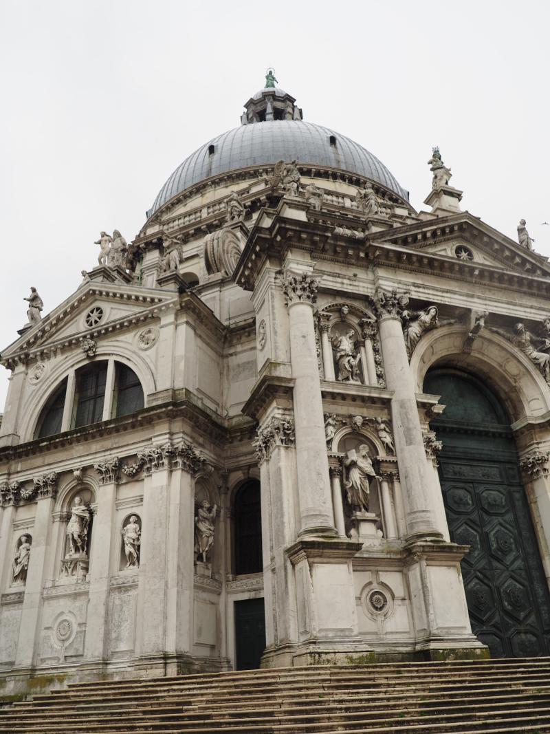 MadonnadellaSalute_Venezia_byAnnaBattista (11)