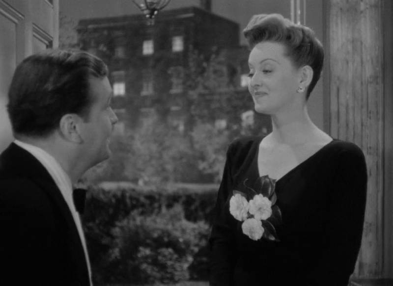 NowVoyager_ScreensbyAnnaBattista (39)