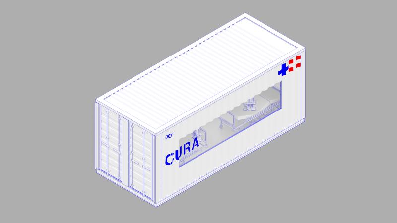 CURA_closed-axo