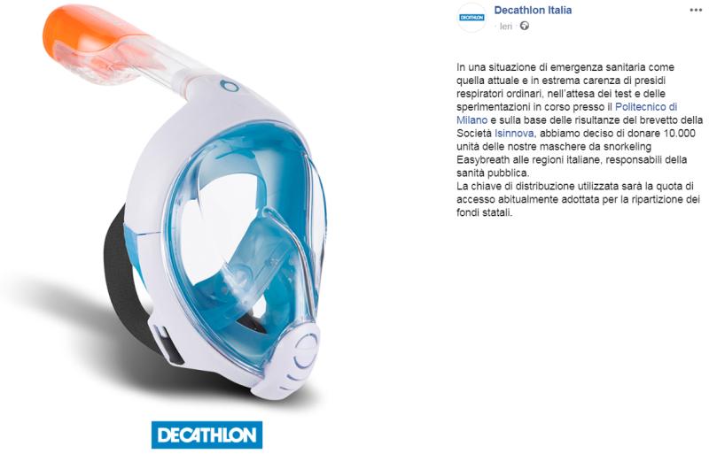 Decathlon_mask