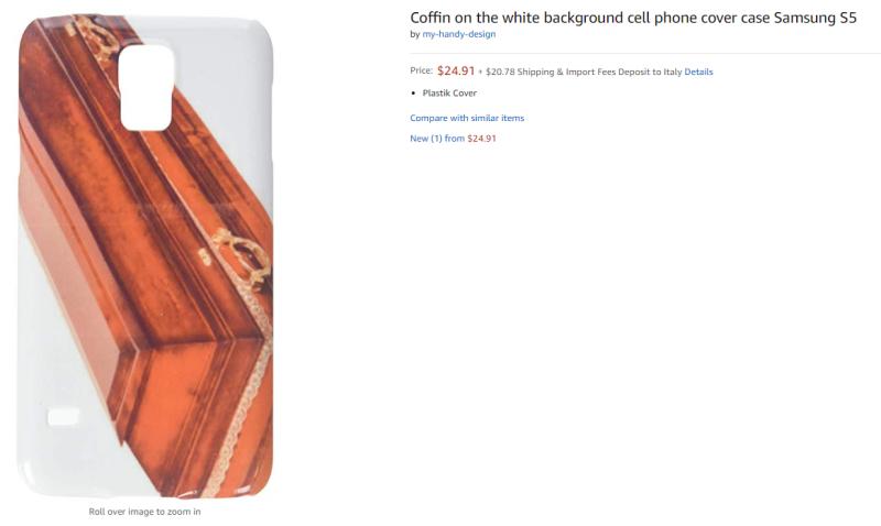 Amazon_coffin