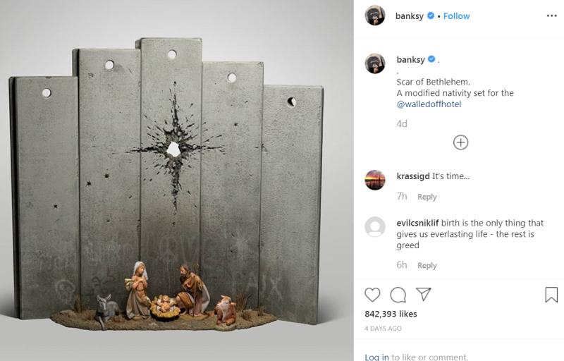 Banksy_ScarofBethlehem
