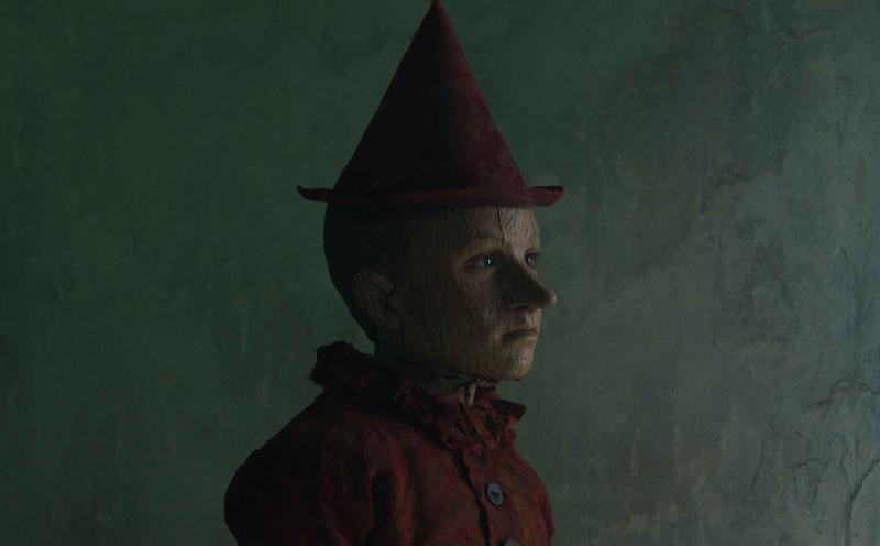 Pinocchio-web