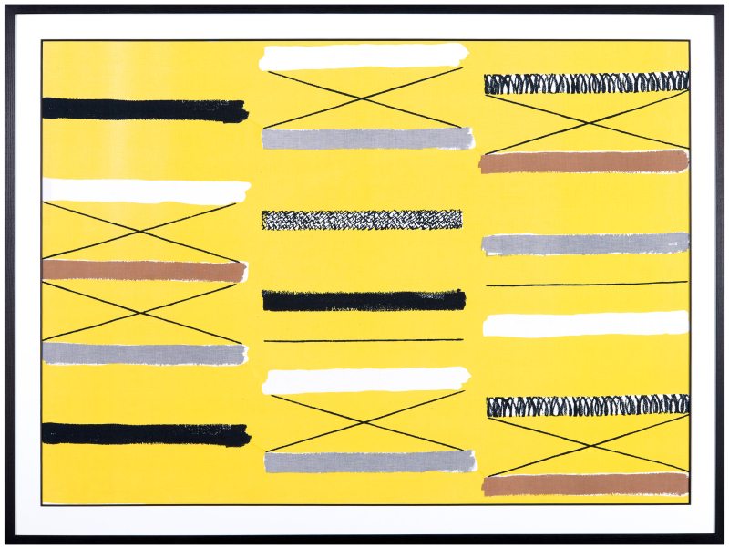 M16_LUCIENNE DAY_MEZZANINE YELLOW