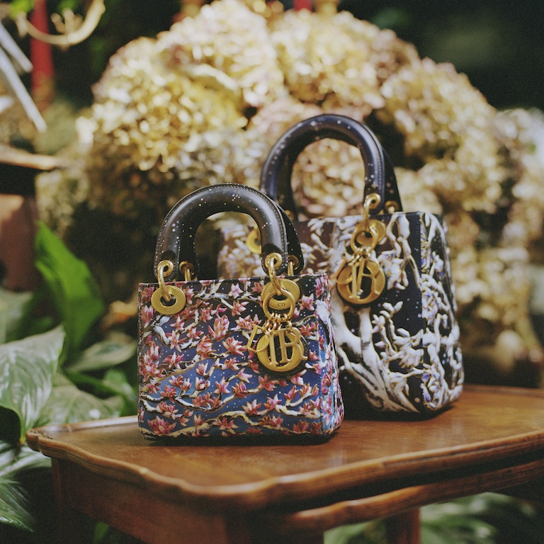 Dior_RAQIB SHAW