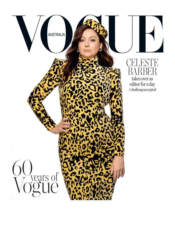 CelesteBarber_VogueAustralia