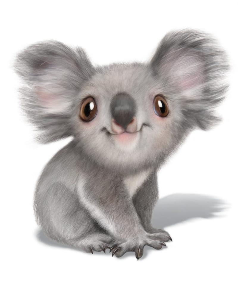 Balenciaga_Koala_a