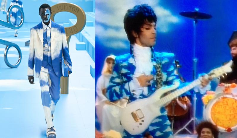 LV_MAW_20_Prince