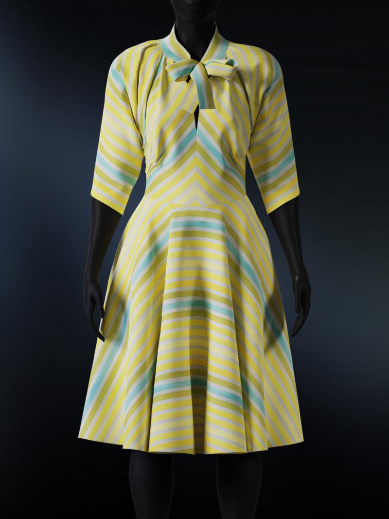 CM-Dress-Front-Crop