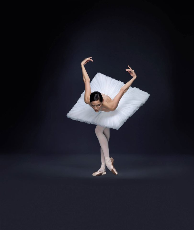 CouturierDanse_Viktor & Rolf_Dutch National Ballet