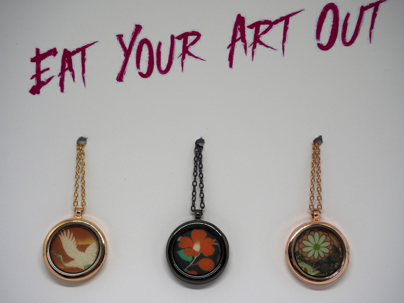 Eat_Your_Art_Out_Collection_B_byAnnaBattista (2)