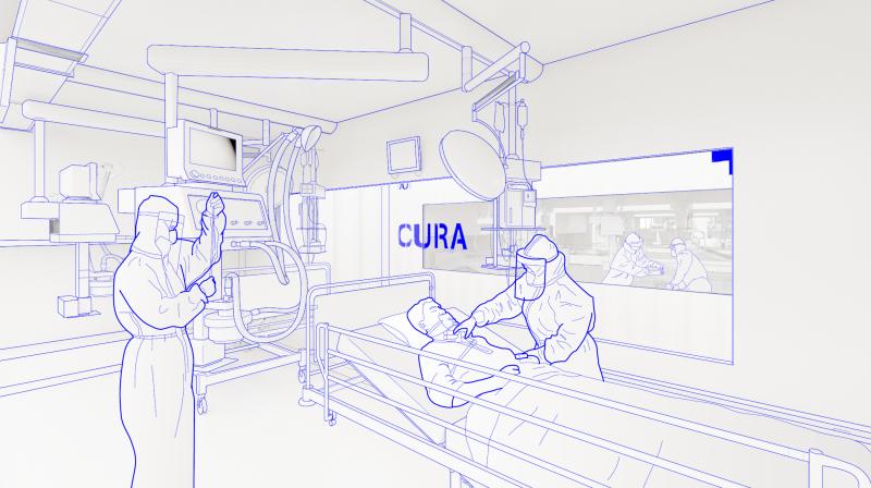 CURA_VIEW1_a