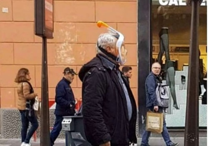 Naples_ViaToledo