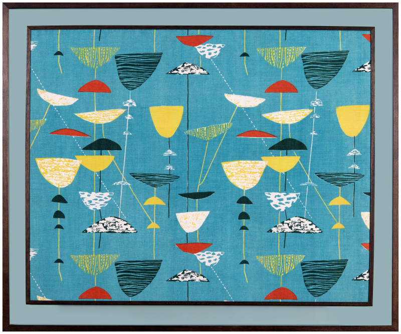 M13_LUCIENNE DAY_CALYX BLUE