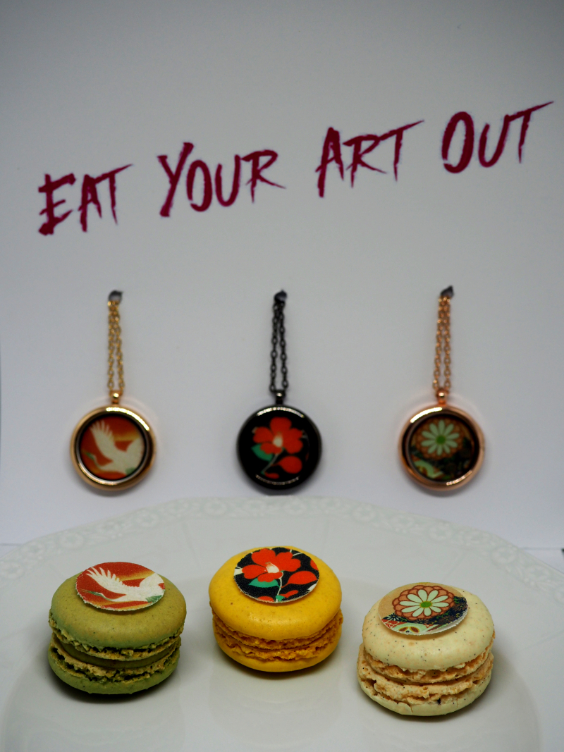 Eat_Your_Art_Out_Collection_A_byAnnaBattista (22)