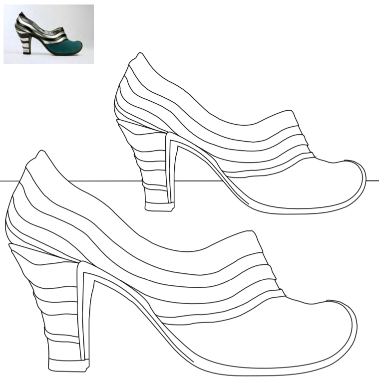 BataShoes_Colouring_b