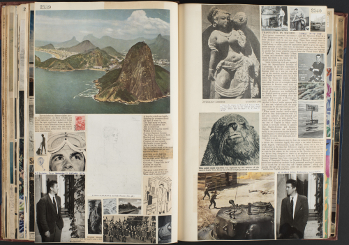 EMorgan_Scrapbooks (6)