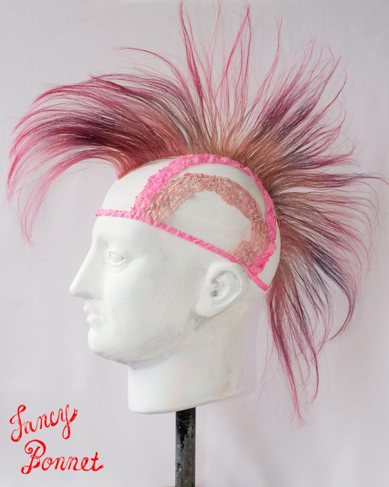 Fancy_bonnet_1