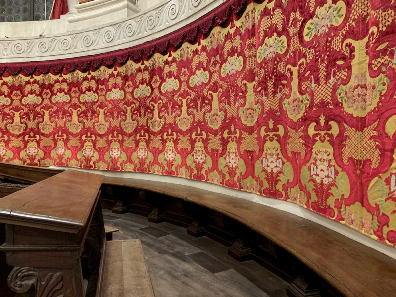 Basilica-di-S-Maria-della-Salute-05