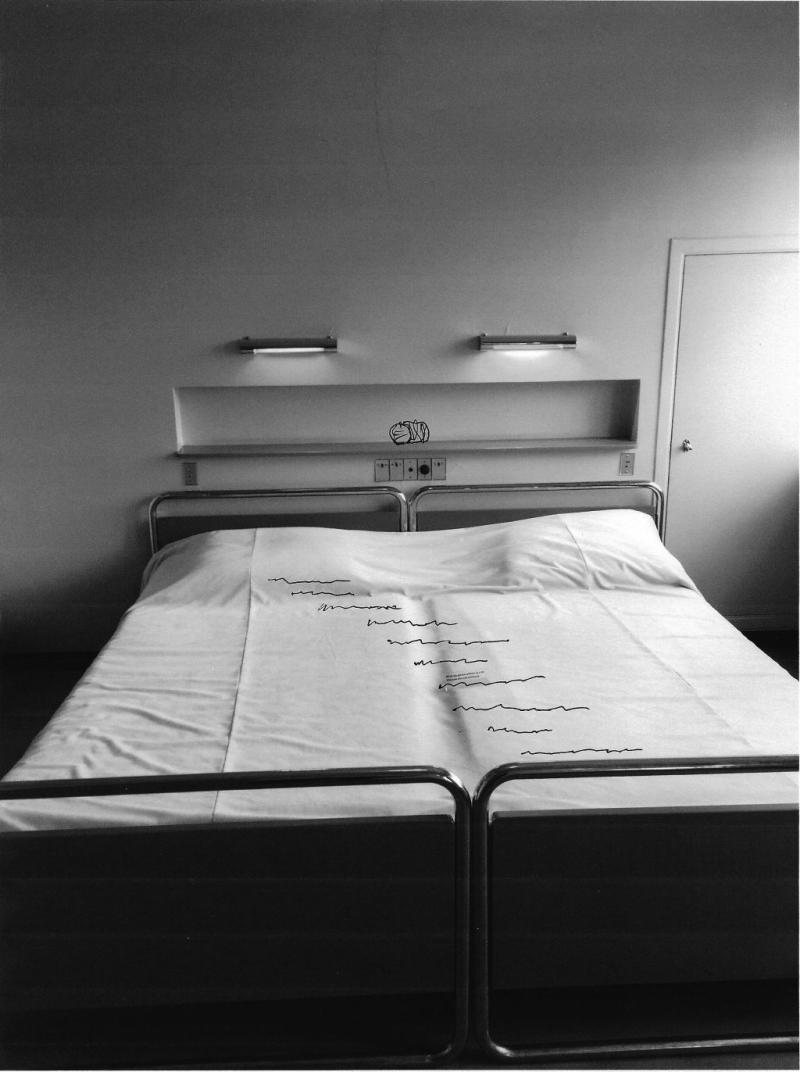 Basics_bed