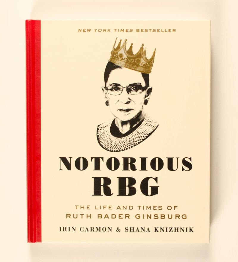Notorious_RBG