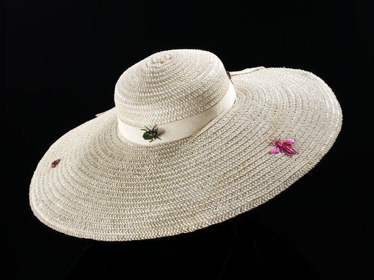 Schiap_Pagan_Hat_1938