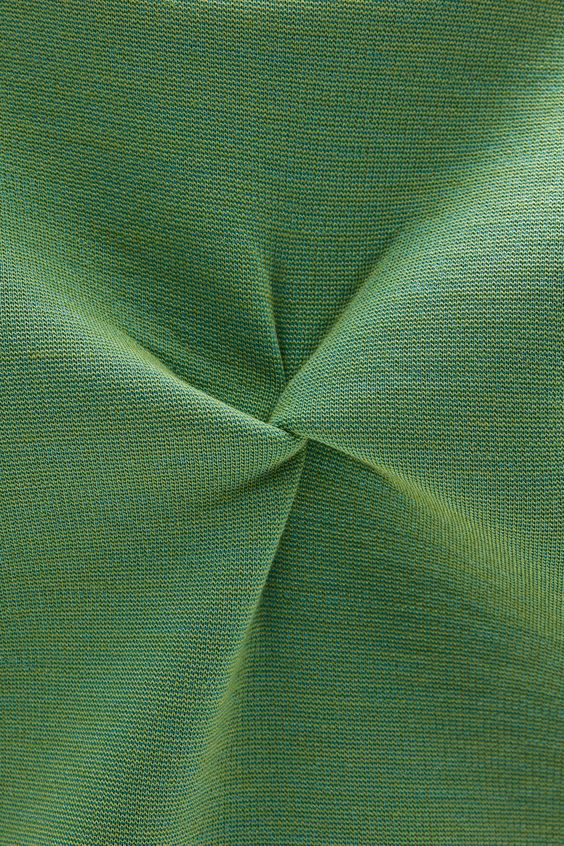 Knit Project_Ayzit Bostan_2