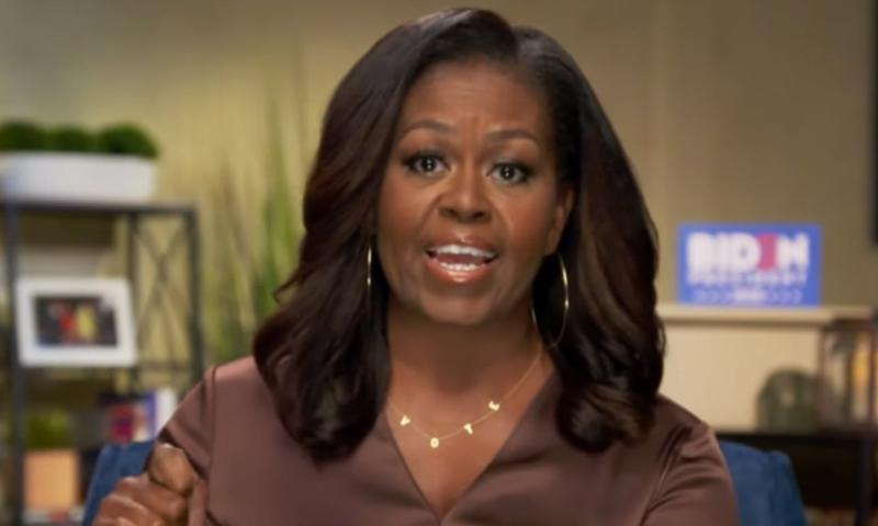 MichelleObama_Vote