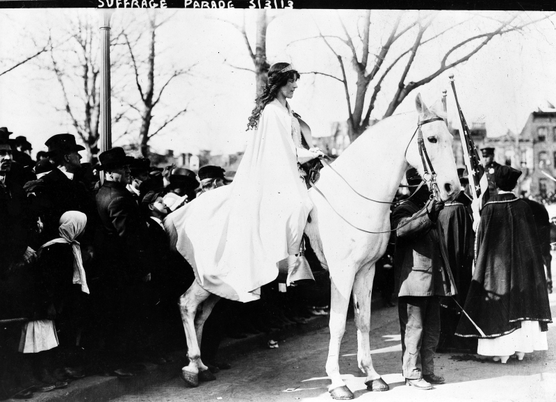 Suffrage_washington