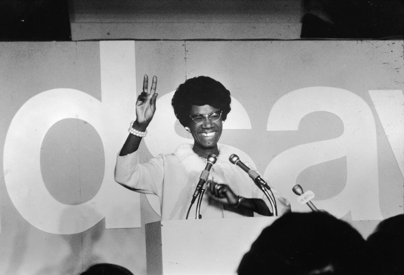 ShirleyChisholm_1968