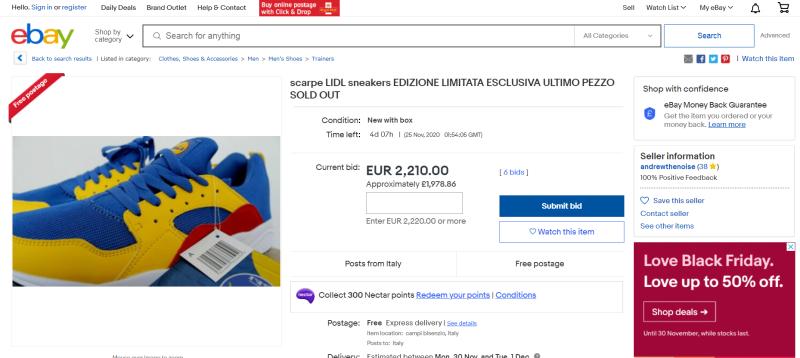 Lidl_eBay_b