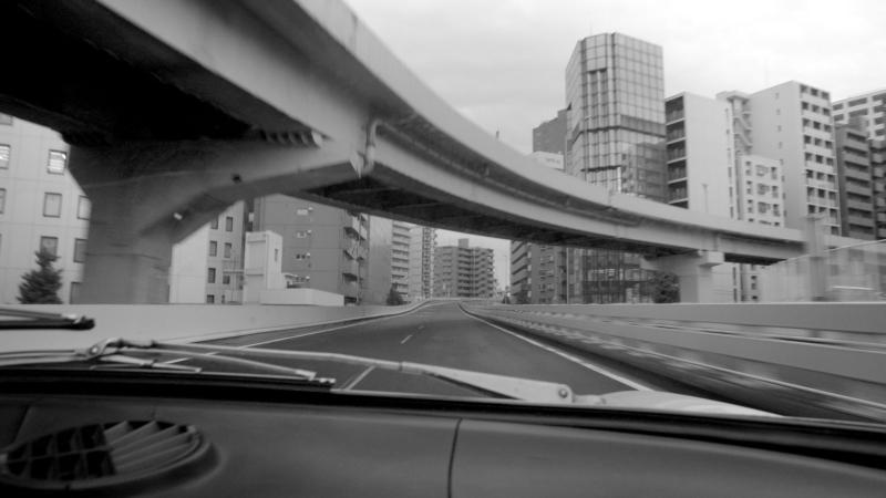 Tokyo-ride_beka_and_lemoine_9
