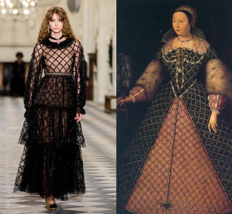 Chanel-PF21_Catherine-de-Medici