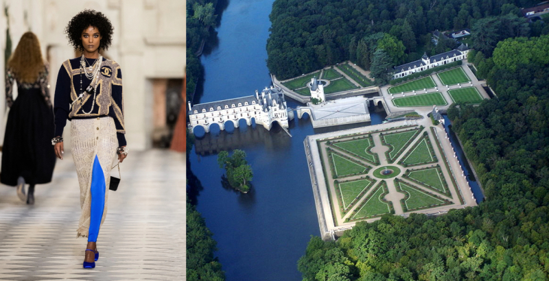 Chanel_PF21_chateau_gardens