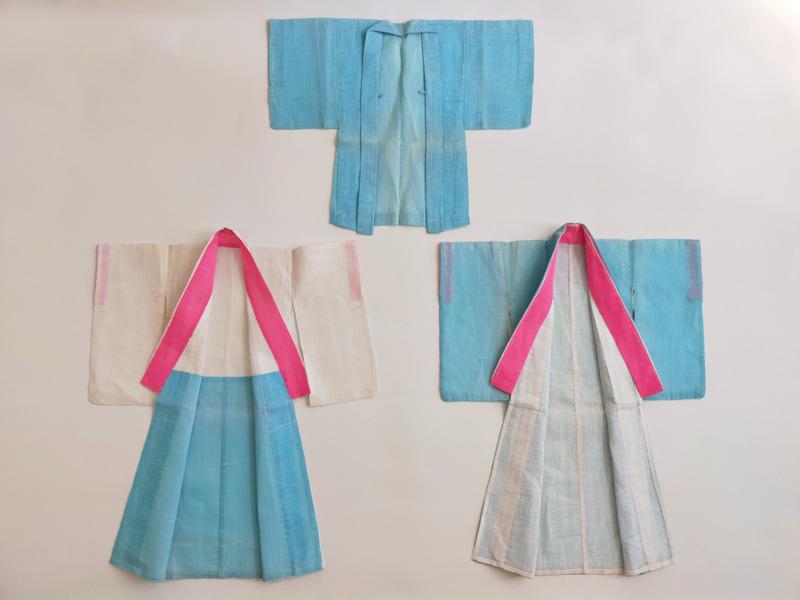 Kimono_Tatami (1)