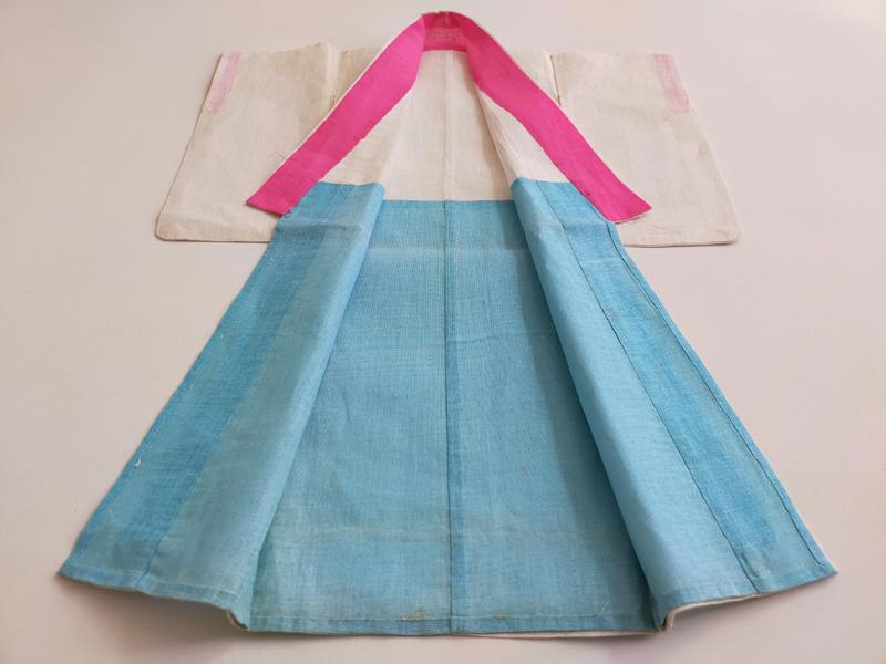 Kimono_Tatami (6)