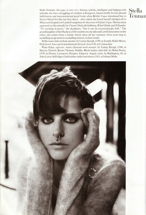 Anglo-Saxon_Attitude_by_Steven_Meisel_a