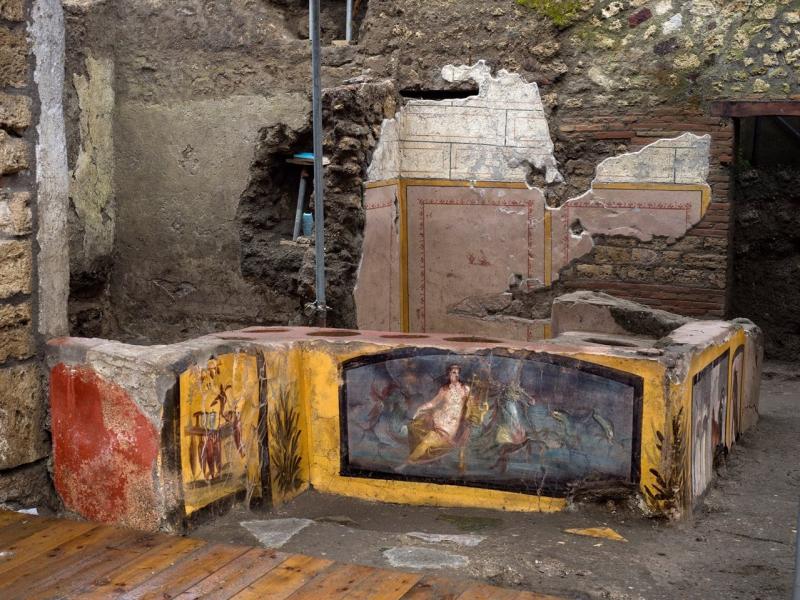 Thermopolia_Pompeii_b