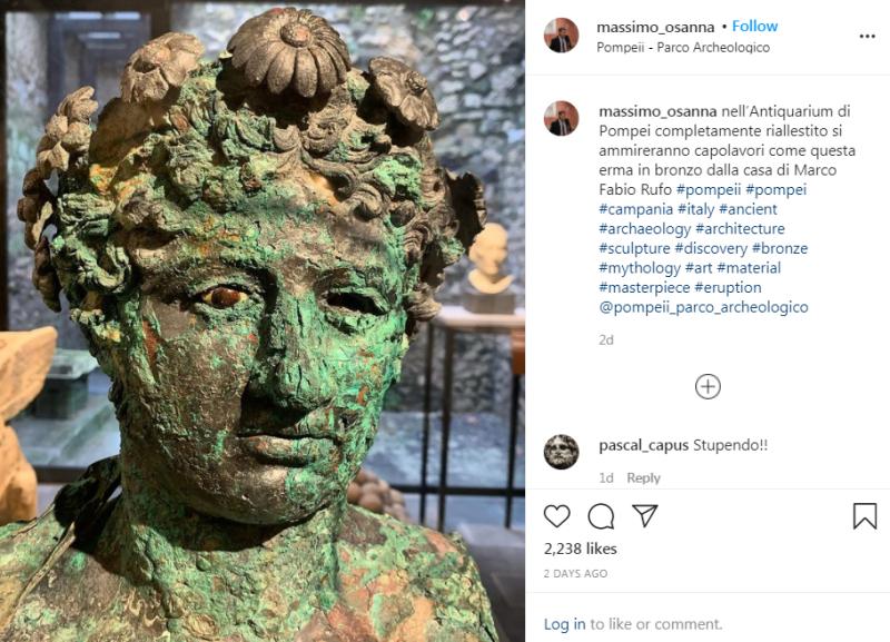Pompeii_Instagram