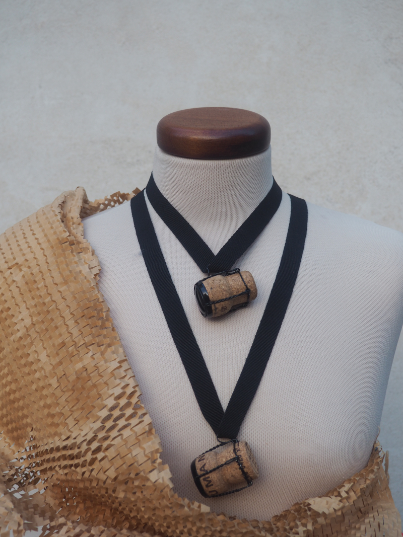 ChampagneCorkNecklace_ABattista (25)