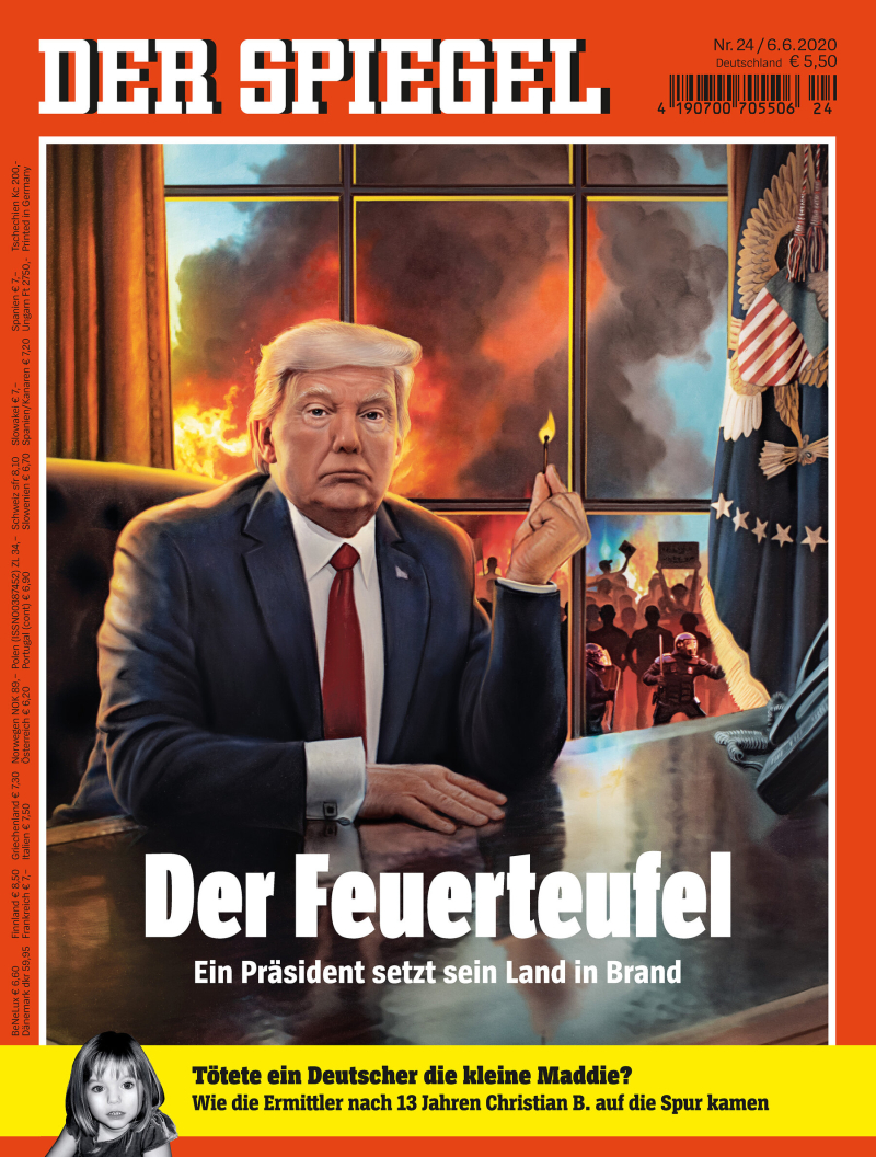 DerSpiegel_June2020