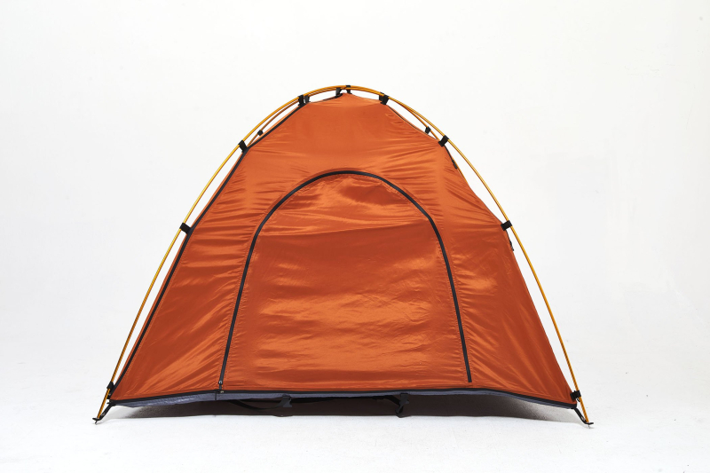 ADIFF_Tent