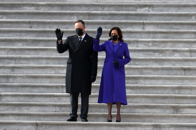 Inauguration_c_2