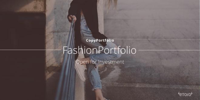 FashionPortfolio_etoro