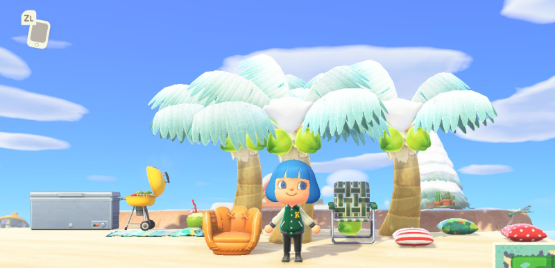 AnimalCrossing_ThrowbackMittArmchair_AnnaBattista_2a