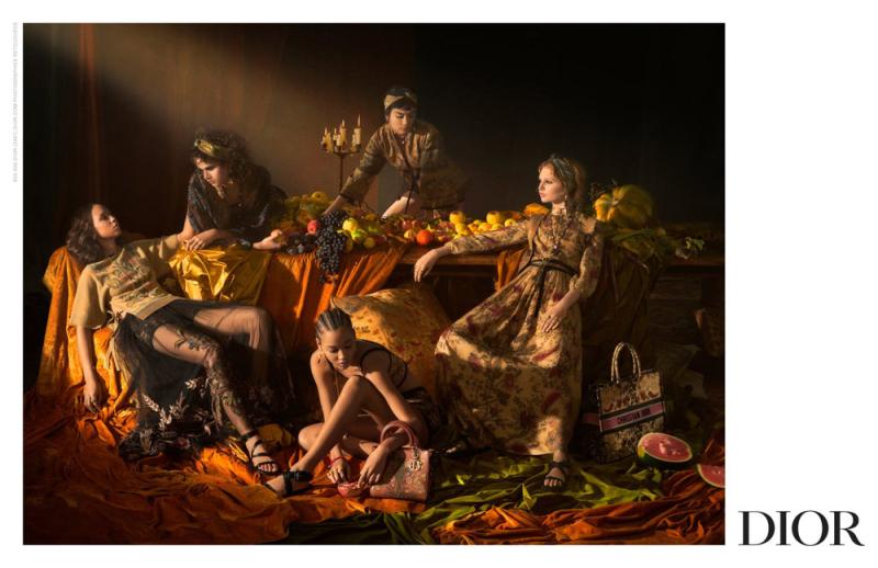 Dior_SS21-Ad-Campaign_a