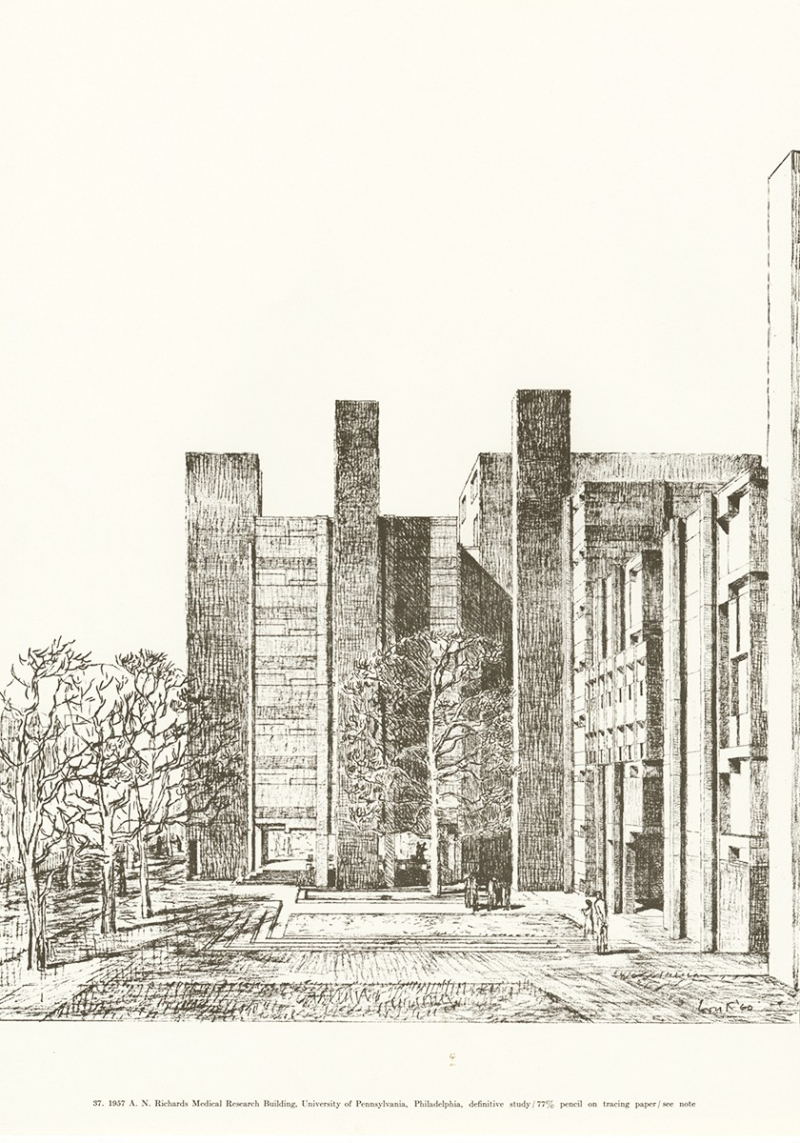 The-Notebooks-and-Drawings-of-Louis-I-Kahn_c