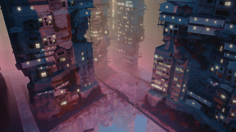 Liam-young-planet-city_b
